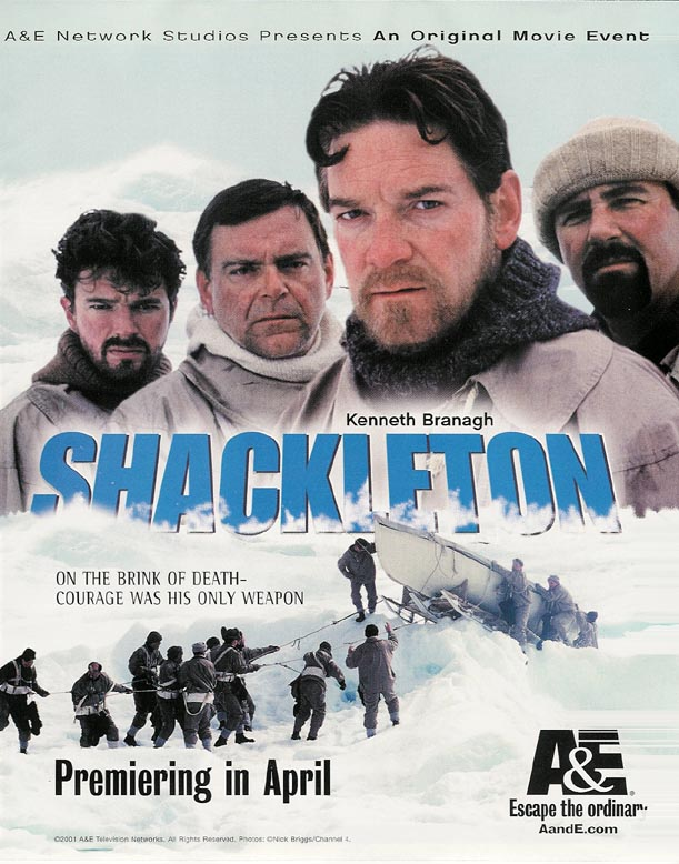 shackleton_ad.jpg