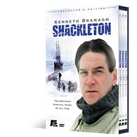 shackleton dvd set.jpg